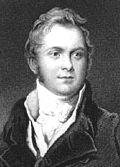 "Frederick John ""Viscount Goderich"" Robinson"