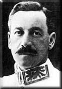Herbert Louis Samuel