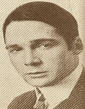 Walter Corwin Miller
