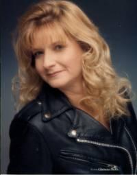 Donna Kintz Nummy