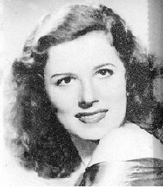 Helen Louise <I>Smith</I> Hart