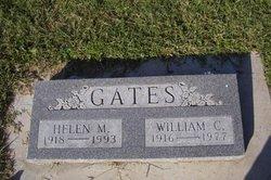 William C. Gates