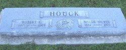 Robert Clarence Houck