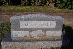 Charles J. McGregor