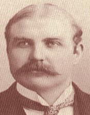 Burr McIntosh