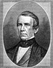 Henry Sheffie Geyer