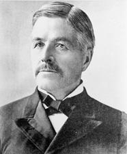 Thomas Charles Power
