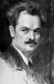 Janos Fadrusz