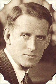 Dr Lance Brenton Latham