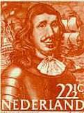 Cornelis Evertsen, Sr