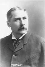 Charles Henry Dietrich