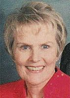 Darlene <I>Hansen</I> Calverley