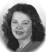 Cindy Anne Smith