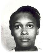 Marcia Faye Chapman