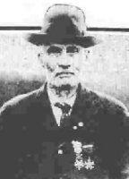 Albert O'Connor