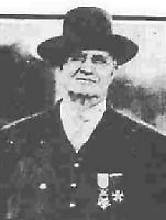 William H. Sickles