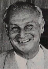 Herbert Weichmann
