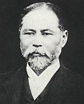 Gonbe Yamamoto