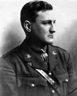 William Donovan Joynt