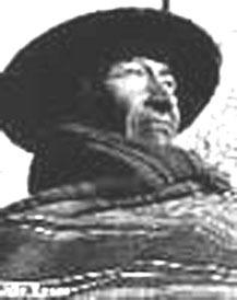 Chief Sonihat