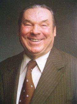 Jim Honochick