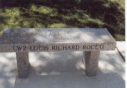 Louis Richard Rocco