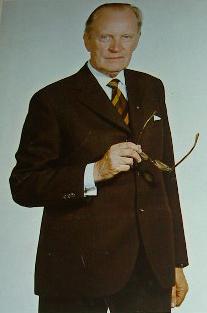 Västgöta Bengtsson
