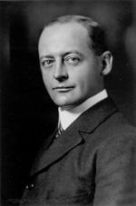 James Wolcott Wadsworth, Jr