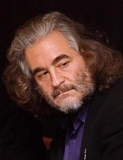 Michael Arnold Kamen