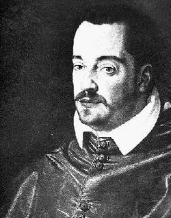 Fernando I of Aragon