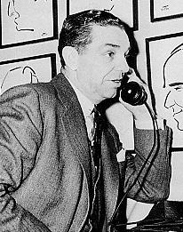 Robert H. Cobb
