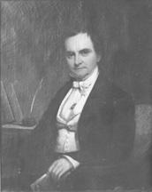 William Henry Haywood III