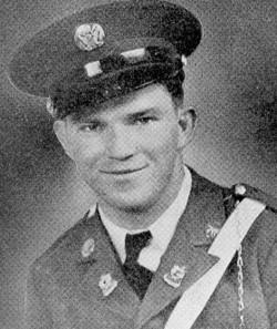 Elmer E. Fryar