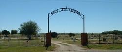 Knox City Cemetery