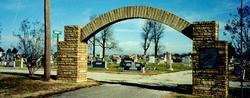 Lawrence Memorial Park