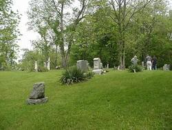 Conarroe Cemetery