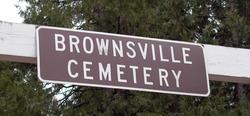 Brownsville Cemetery