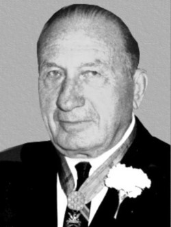 Michael Valente