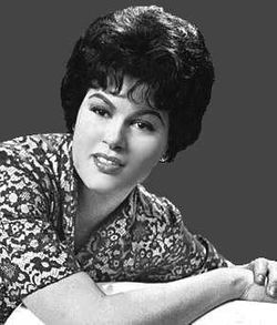 Patsy Cline 1932 1963 Find A Grave Memorial
