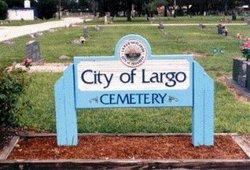 Largo City Cemetery