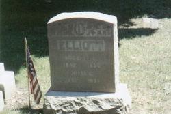 Russell C. Elliott