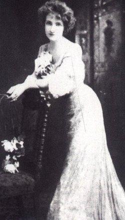 Jessie Bonstelle