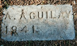 A. Aguilay