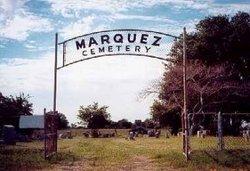 Marquez Cemetery