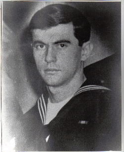 Wayne Maurice Caron