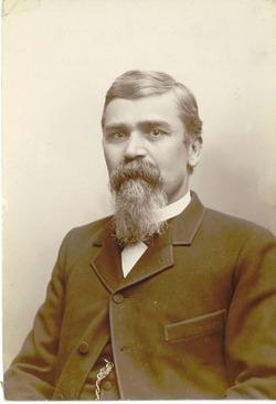 Richard Enderlin