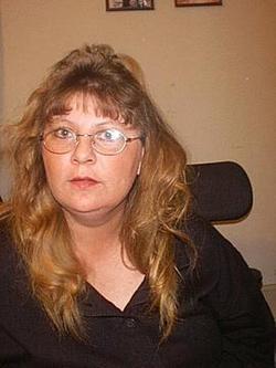 Velma  Dalton