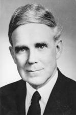 Edward Laurence Leahy