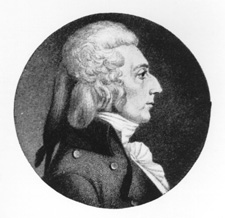 Christopher Grant Champlin