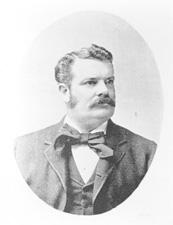 Nathan Fellows Dixon, III